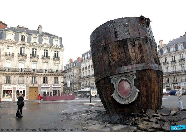 Corso breton