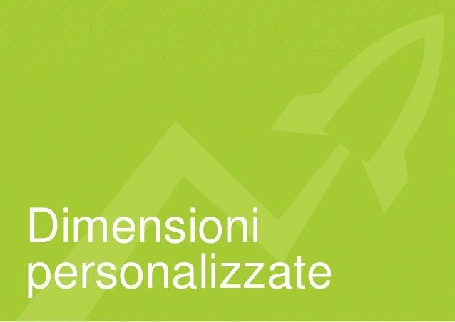 dimensioni_personalizzate