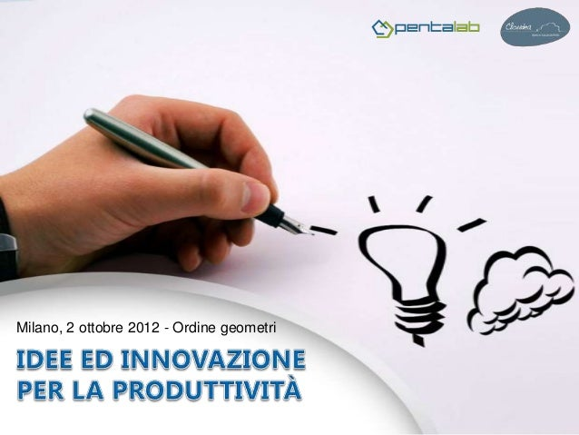 Corso innovazione per associazioni   gratuito