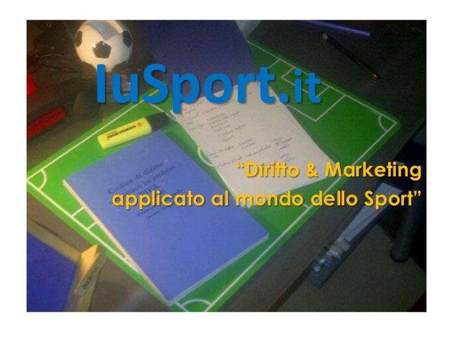 Corso preparazione esame agenti fifa settembre 2013