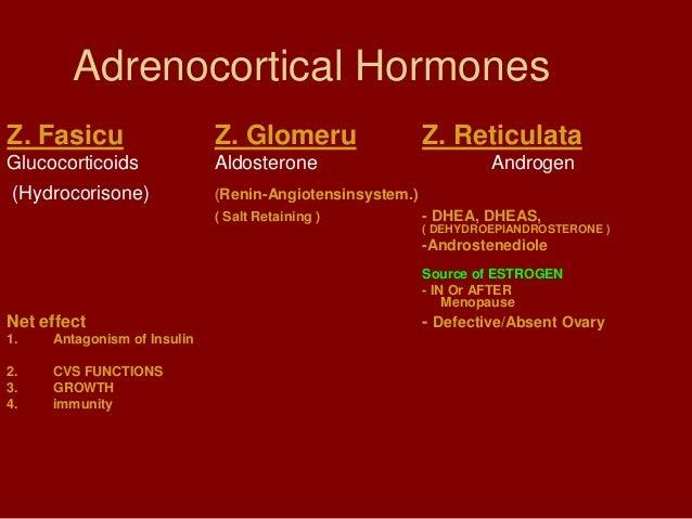 alternating dexamethasone and prednisone