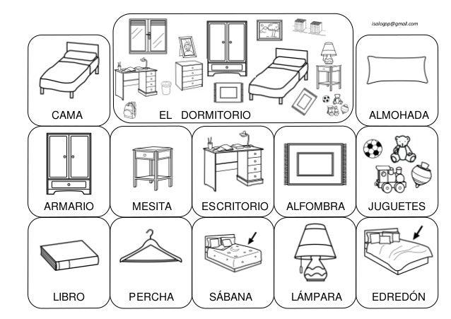 Cosas de la casa - Cosas de casas ...