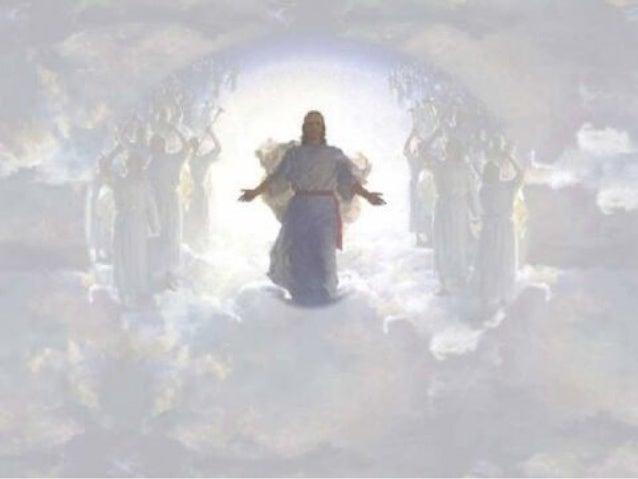 Cosas del Maestro… En aquel tiempo, Jesús subió a la montaña y, sentándose en una gran piedra, dejó que sus discípu...