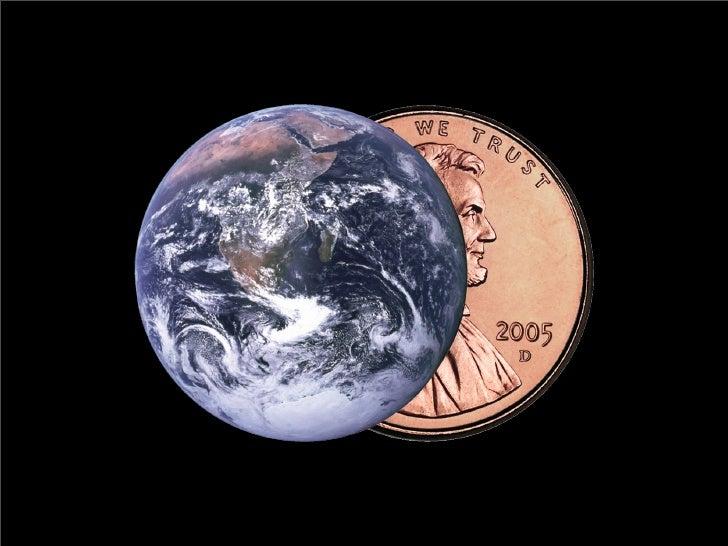 What is money? - Kaldari Report at Schumacher College (Totnes) - 6 oct 2011
