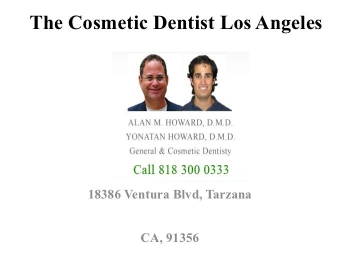 What Your Cosmetic Dentist Never Told You About Dental Implants