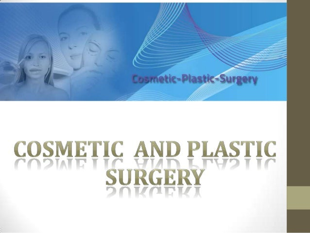 (http://www.armancare.com/cosmetic_plastic_surgery.html)Face definition        Brow Lift        Neck lift        Facial im...
