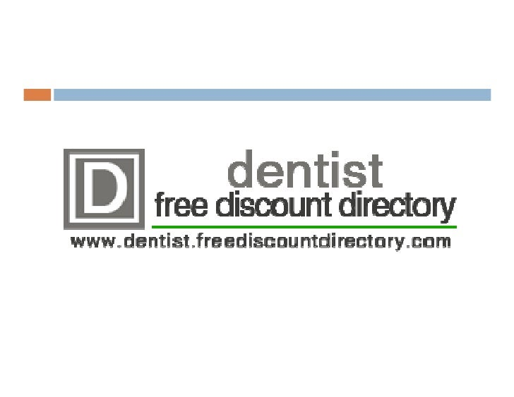 Cosmetic dental work can provide a glowing wonderful smile
