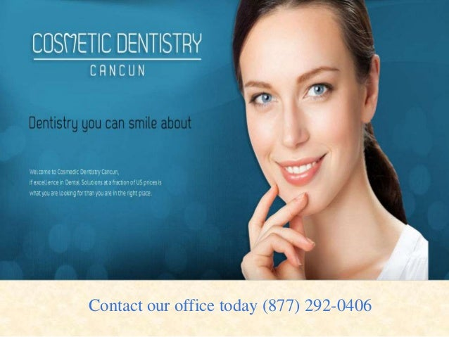 Contact our office today (877) 292-0406