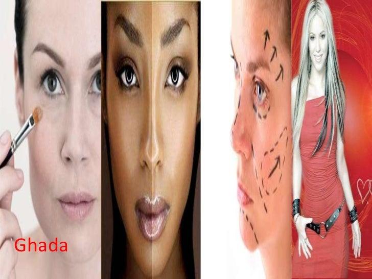 Ghada<br />