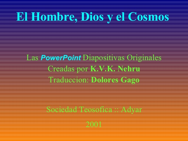 Cosmos32