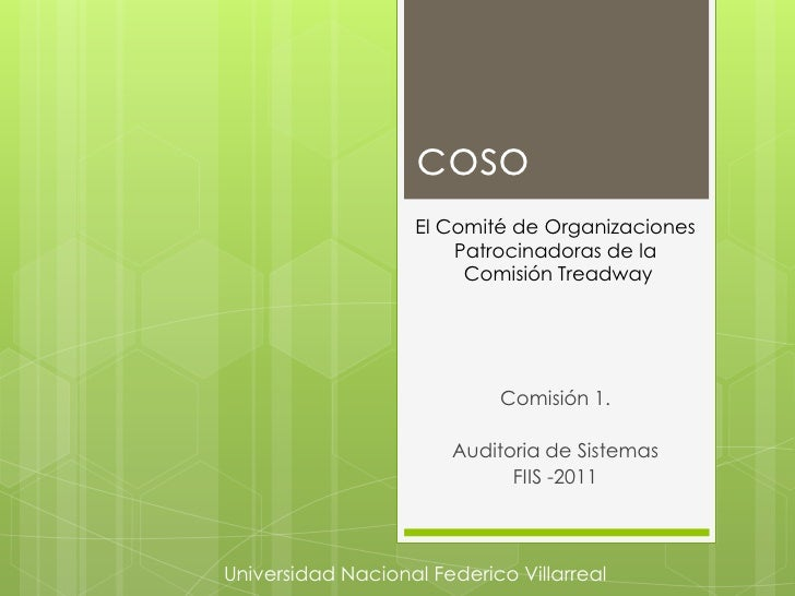 Coso final-cd