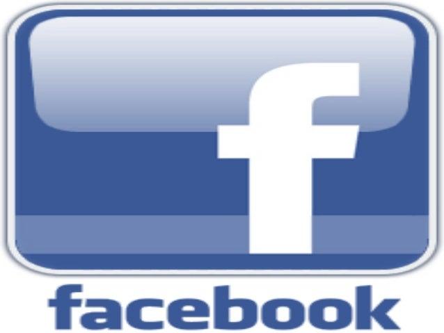 Facebook: es una empresa creadapor Mark Zuckerberg y fundada porEduardo Saverin, Chris Hughes,Dustin Moskovitz y Mark Zuck...