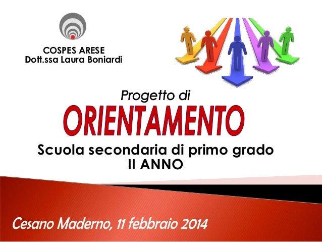Cospes conferenza 2media-2014