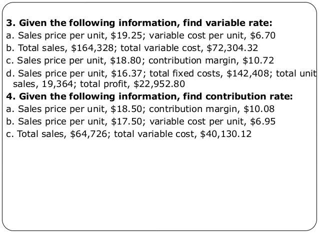 compute the total costs per unit of maxiflow and alaska Essay on bus 630 week 2 compute the overhead costs per batch of maxiflow and alaska assuming: (a) compute the total costs per unit of maxiflow and alaska.