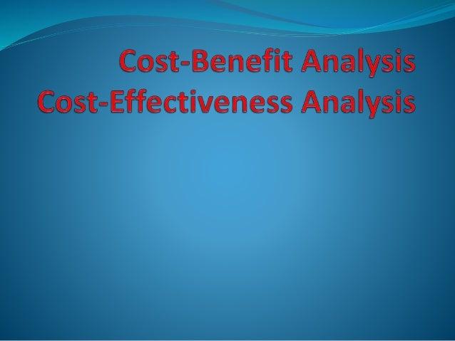 Goal-based evaluation Process-based evaluation Outcomes-based evaluation