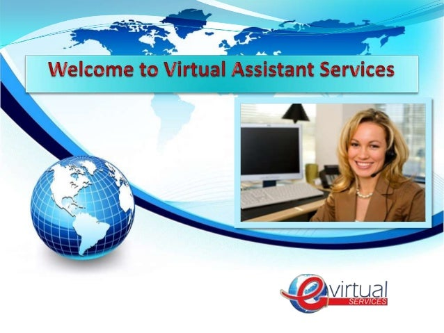 Virtual dating assistants cost