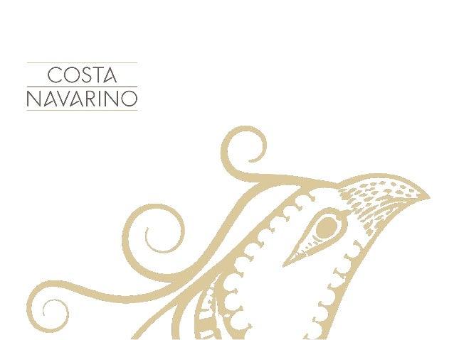 Costa Navarino, une destination de choixengagée dans le tourisme durable