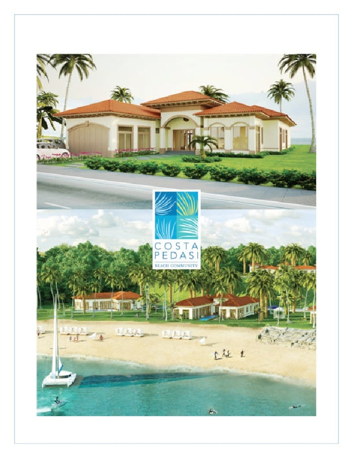 Property Description: Immerse yourself in clear emerald waters. Sink your toes in pristine white sands. Watch from your ow...