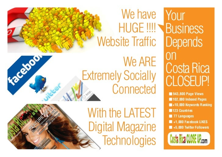 We have Your       HUGE !!!! Business   Website Traffic Depends          We ARE                   on                   Cos...