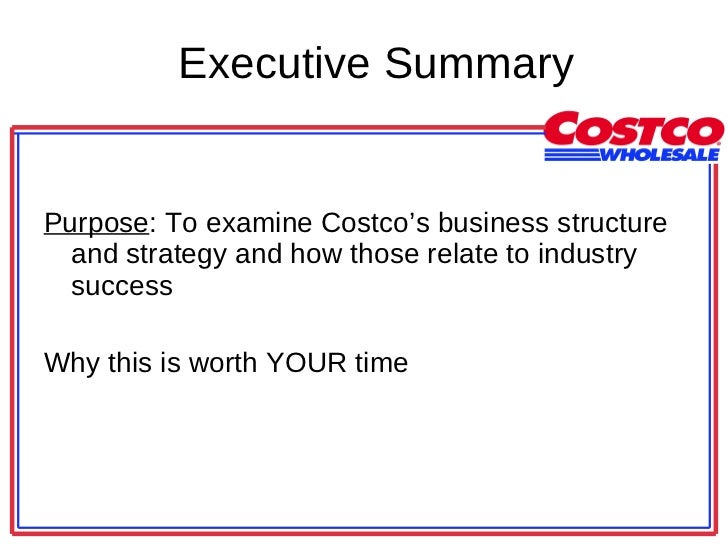 costco presentation All items should carry barcodes and may also need to carry the costco item number items are to be presented in labour-saving pallet packs for optimum visual presentation packaging and labeling on all products must be informative, truthful and must not be in any way deceptive packaging is to be environmentally friendly,.