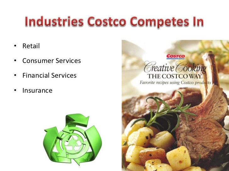 cotsco case analysis essay Costco case analysis filed under: research papers tagged with: commerce, sales 5 pages, 2184 words 1 what is costco's business model  the essay on lenovo .