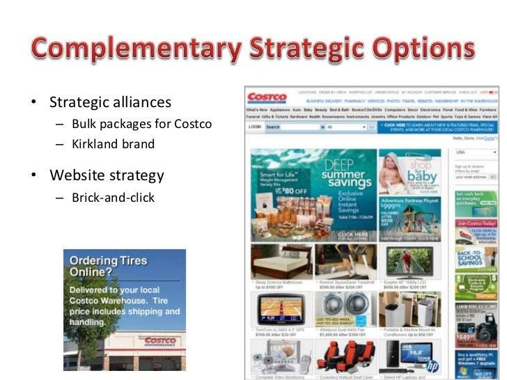 costco case study strategic management 5/26/12ibahagi student help center: costco case study and strategic analysis iulat ang pag-abuso susunod na blog» bumuo ng b.