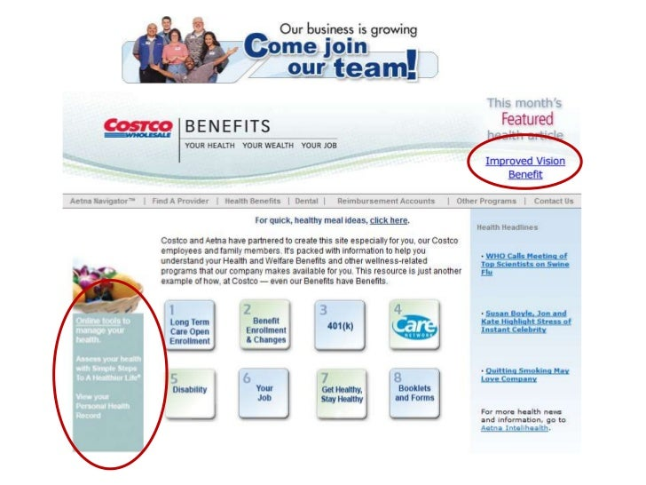 costco case study essays Free essay: costco case study leadership and management ii abstract in this paper you will read about how costco uses effective leaders within its company to.