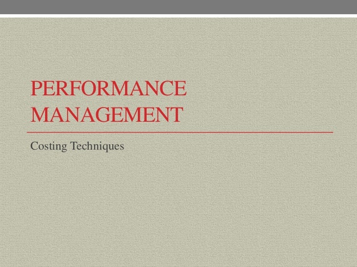 master thesis working capital management