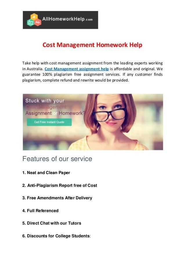 Homework Help  Strategies  Time Management and Organization Skills Dailymotion