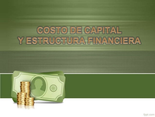 130 30 100 80 100 20 Utilidad Costo de Capital Creación de Valor Utilidad Costo de Capital DESTRUCCION DE VALOR COMPAÑIA A...