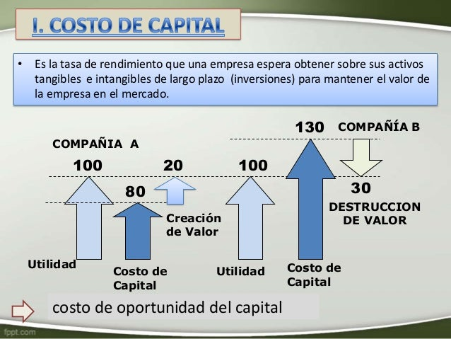 Essay on Capital : Meaning and Characteristics