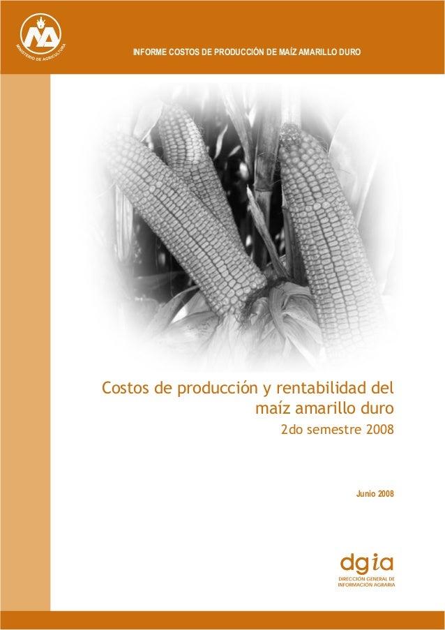 Costo de produccion_de_maiz_amarillo