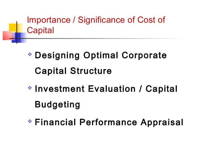 financial performance evaluation of union capital Glossary for the fpr financial performance report losses reduce the credit union's capital solvency evaluation.