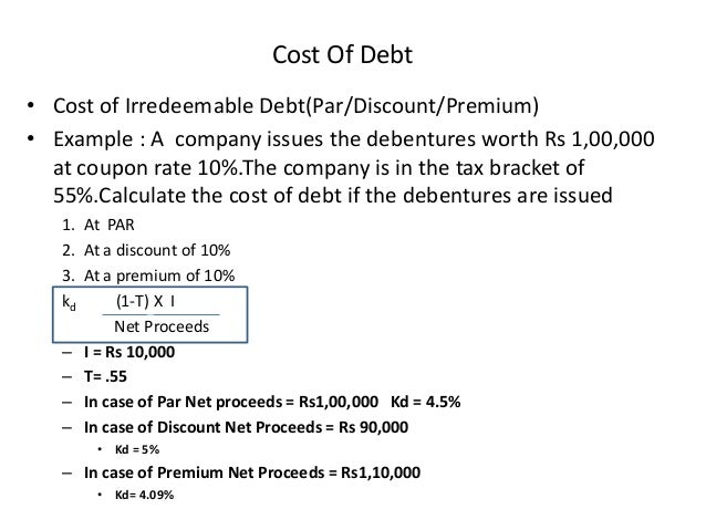 debenture and company 6 interest on debenture is payable even if there is a loss advantage of debentures:  following are some of the advantages of debentures: (a) issue of debenture does not result in dilution of interest of equity shareholders as they do not have right either to vote or take part in the management of the company.
