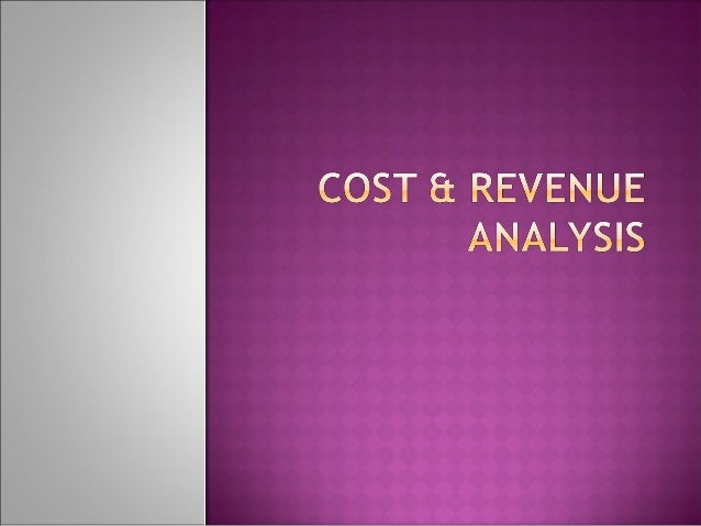       Historical costs: When cost are calculated for a firm's income tax returns, the law requires use of historical co...