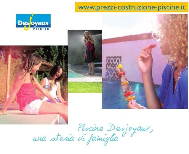 Costruzione, realizzazione, vendita, prezzi e costi piscine interrate in cemento armato e fuoriterra in sicilia