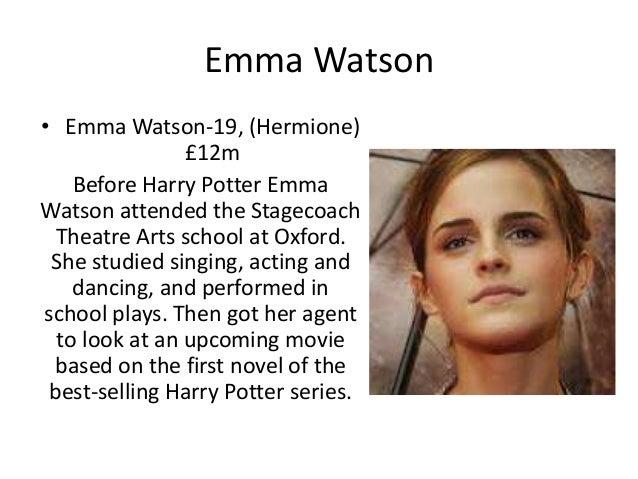 Rupert Grint And Emma Watson Peter Pan | www.imgkid.com ...
