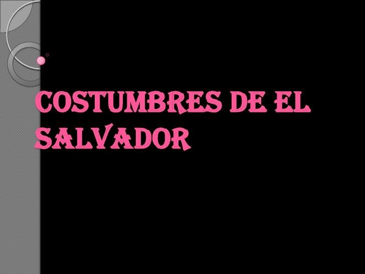 Costumbres d ES.javier.2 12.inwtd
