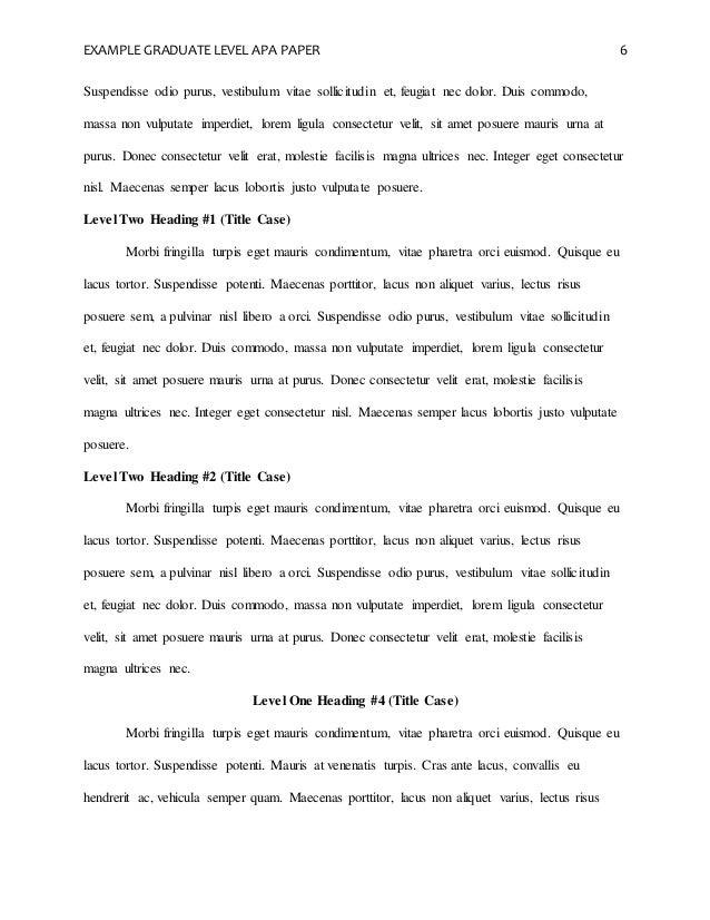 heroism essay heroism