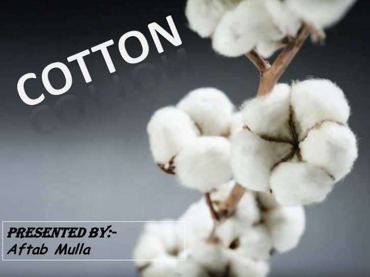 Presented by:-Aftab Mulla