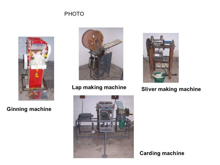 Lapping Machine Manufacturer Machine Lap Making Machine