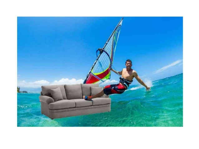 Pie couch surfing for Couch surfing