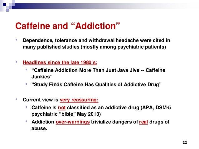 drug addiction bible study