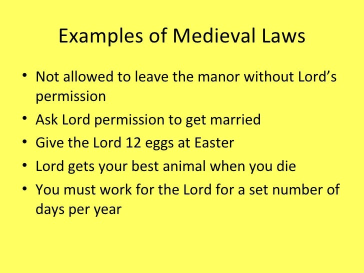 brutal justice in middle ages Medieval life – feudalism and the feudal  they established their own system of justice,  making a statement in the middle ages medieval castle defense and .