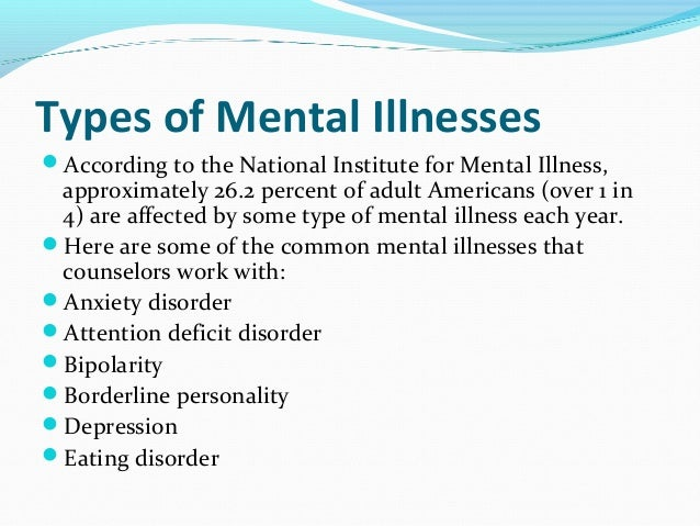 Counseling presentation1