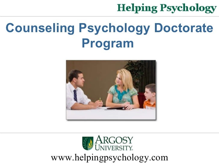 Doctorate Programs In Christian Counseling  Visutorrent. Notebook Template For Word West Tech College. Online Grad School Rankings Dell It Support. Website Landing Page Design Ny Dwi Attorney. Cars With Touch Screen Navigation. Luxury Drug Rehab Centers Print Out Receipts. Managing Software Licenses Ngs Data Analysis. Hill Crest Behavioral Health. Lead Teacher Certification Donating For Life