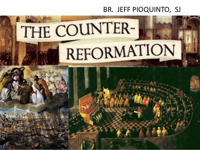 BR. JEFF PIOQUINTO, SJ