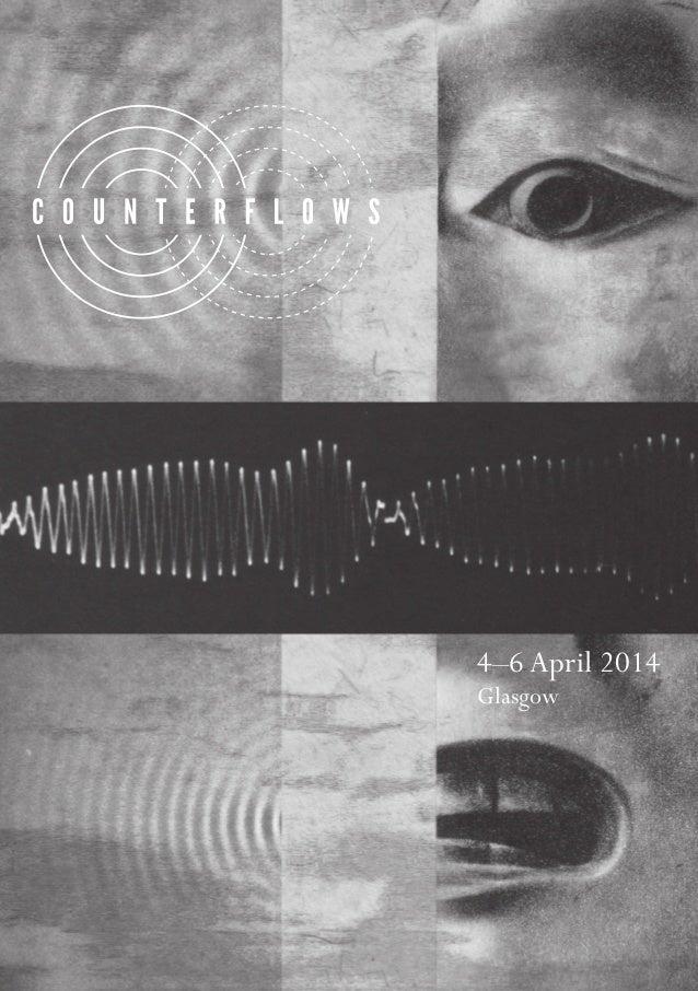 4–6April 2014 Glasgow