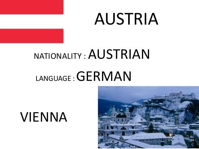 Картинки по запросу austrian langvich