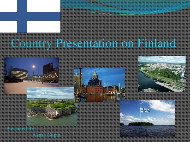 Country presentation.docx